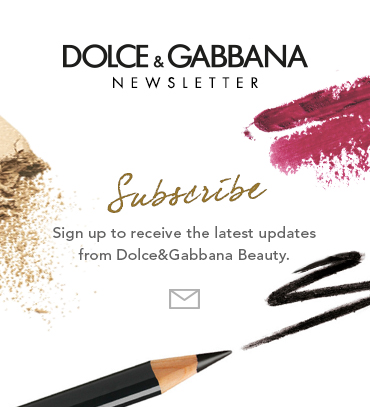 SUBSCRIVE TO THE NEWSLETTER